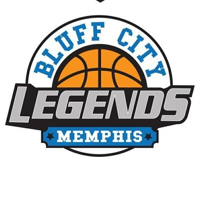 Memphis' NIKE EYBL affiliate Team Penny (TN) will officially be switching back too..