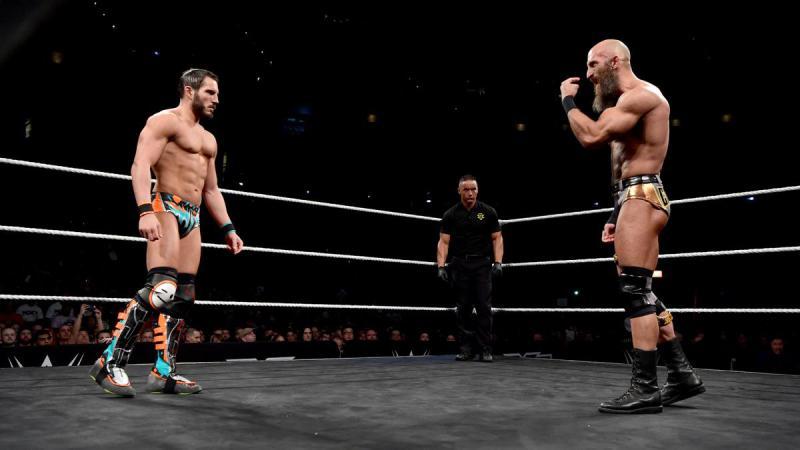 wwe-wrestlemania-best-worst-moments-johnny-gargano-vs-tomasso-ciampa