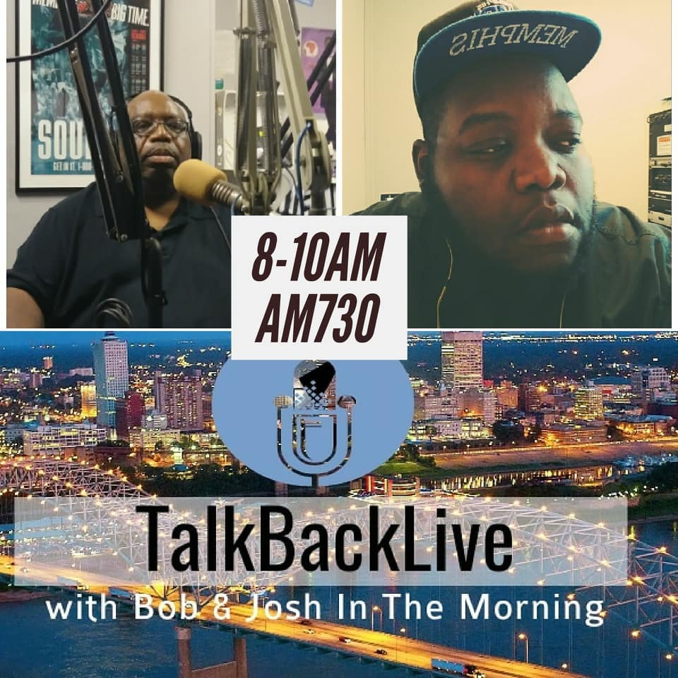 TalkBackLive #TigersTalkTuesday segment podcast 10-9-18