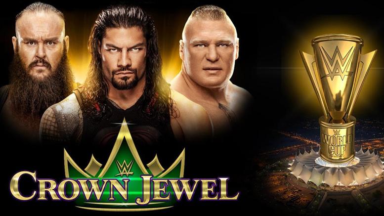crown-jewel.jpg