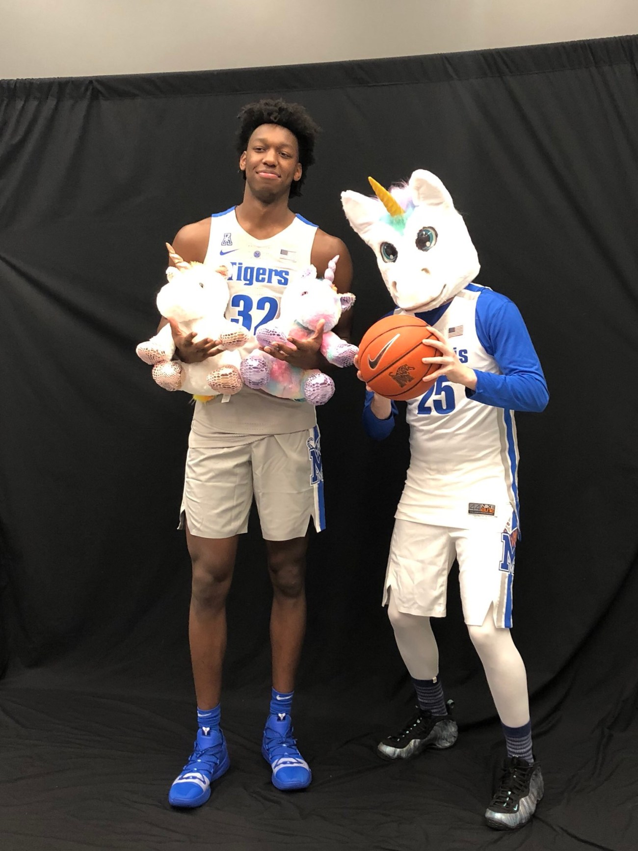 purchase cheap 692a9 52ade James Wiseman, the Nation's No. 1 Prospect, to sign with ...