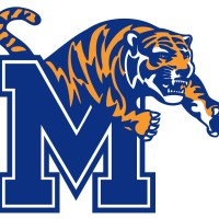 Memphis Men's Basketball Recruiting Recap for Month of July