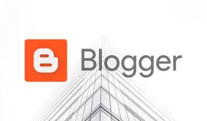 What is a Blog - TalkBitz