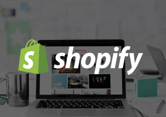 How to Start an Online Store with Shopify Dropshipping