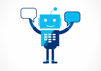 How to Create a FREE Chatbot for Your Website and Facebook Page
