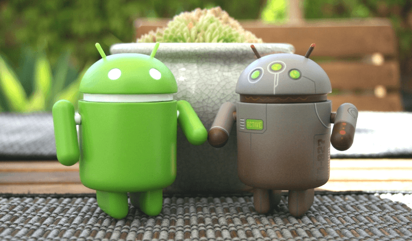 How to Reduce and Manage Mobile Data Usage on Android