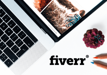 What is Fiverr and How Does Fiverr Work?
