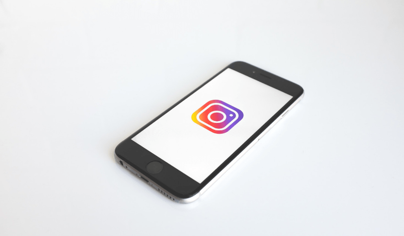 6 Powerful Instagram Marketing Tools to Boost Your Following