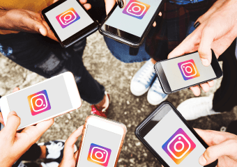 5 Common Instagram Issues and How to Fix Them
