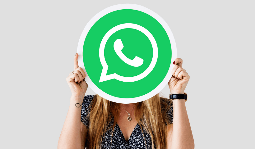 3 Must Have Android Apps for Busy WhatsApp Users
