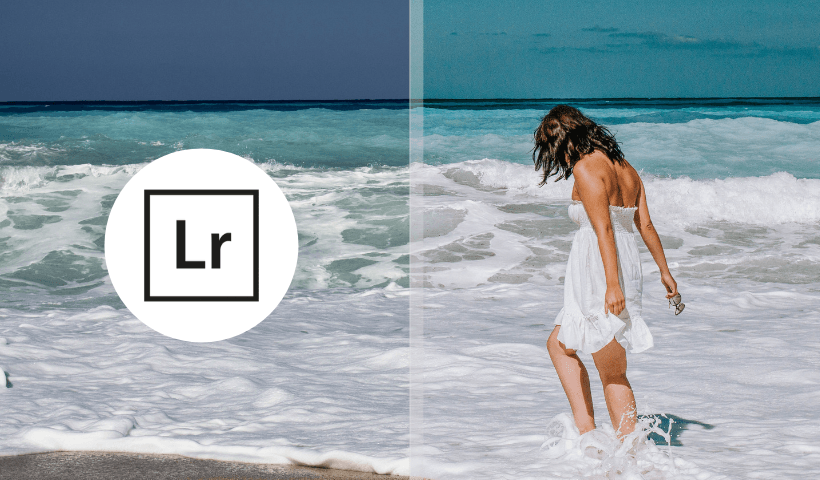 How to Install Free Mobile Lightroom Presets (Free Pack)