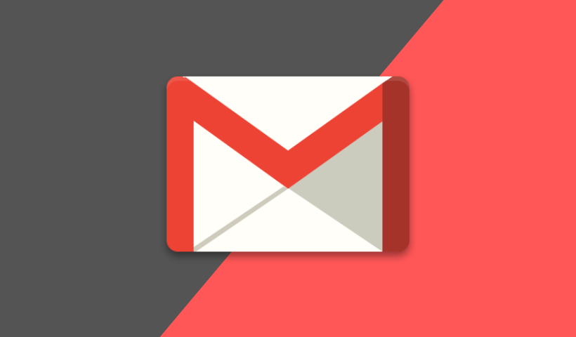 5 Best Gmail Features You Should Know About (2019)