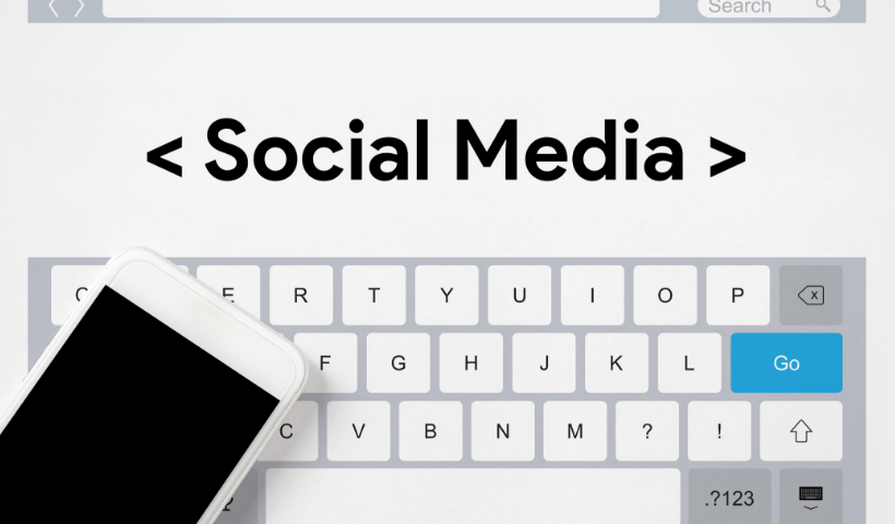 5 Free Social Media Management Tools to Save Your Time