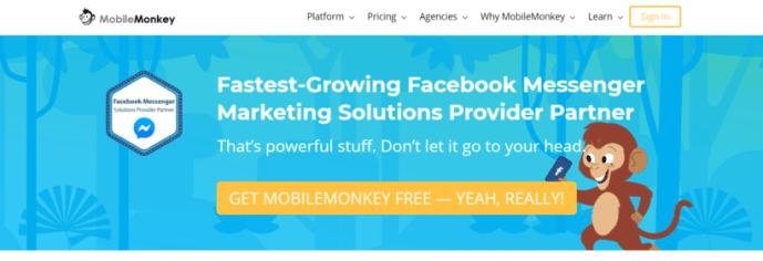 MobileMonkey.com
