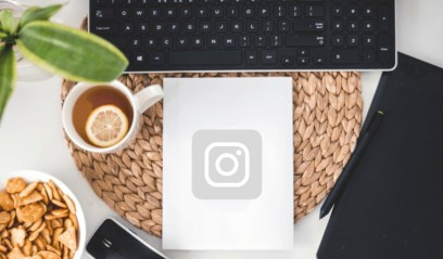 3 Ways to Check Instagram Direct Messages on Desktop