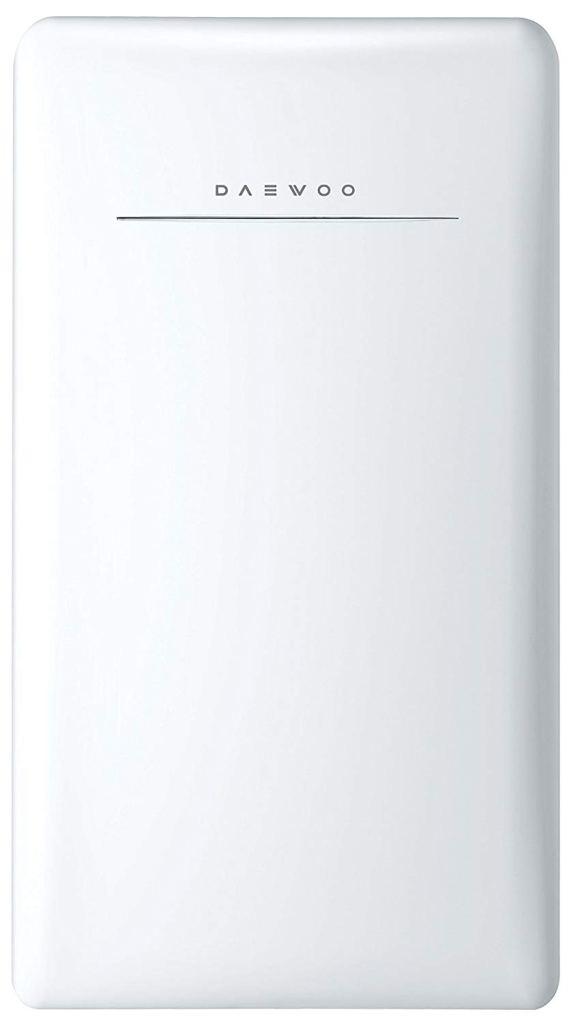 Daewoo Mini Refrigerator