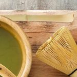 Everything You Need to Make the Best Matcha Tea