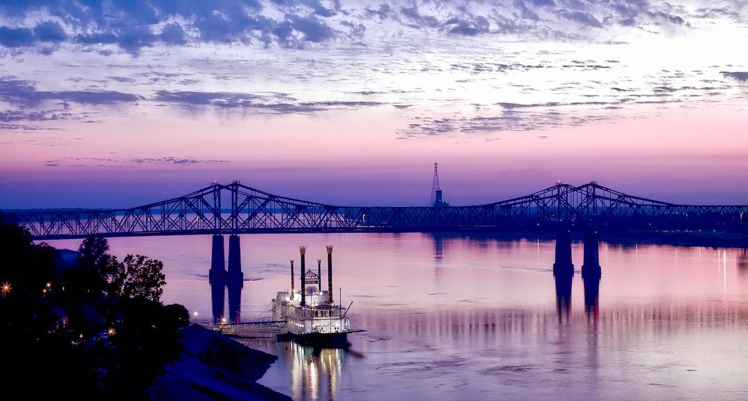 Best boba places Mississippi