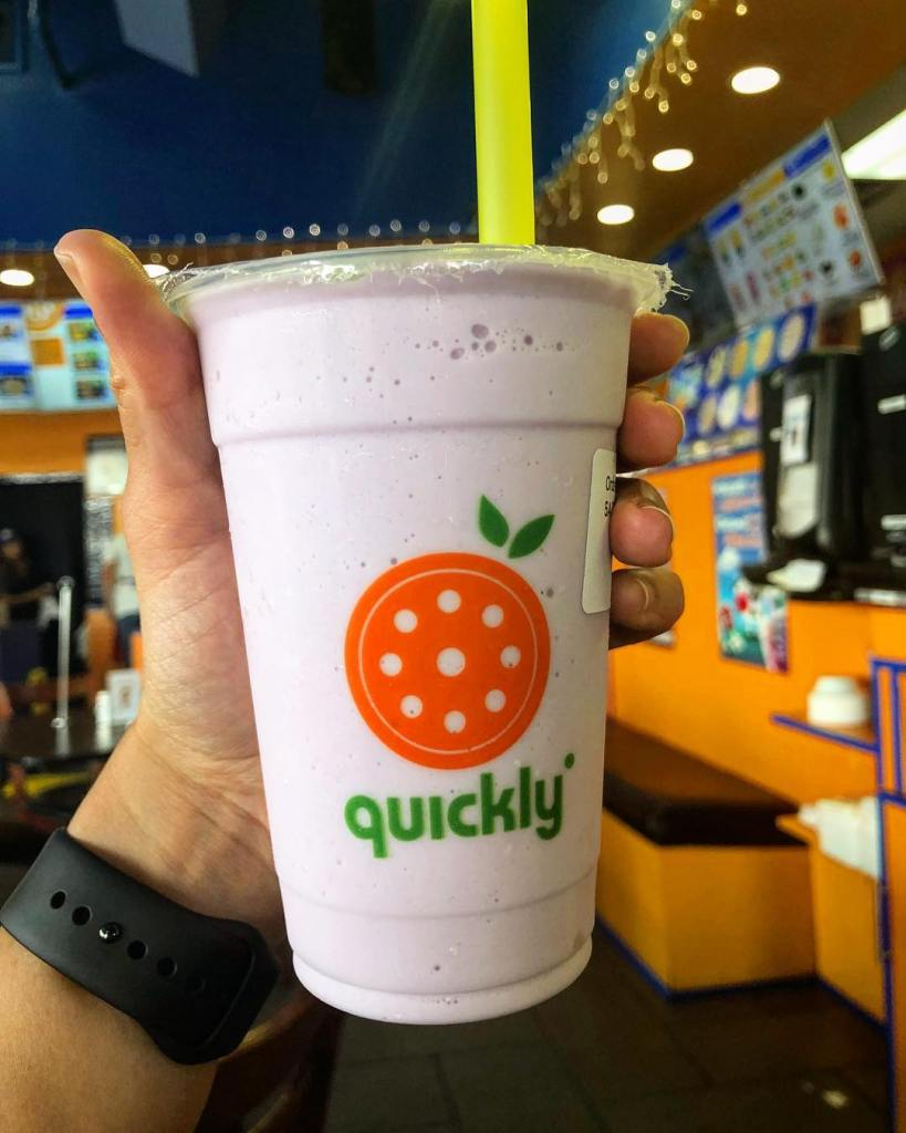 Best Boba Places in Mississippi