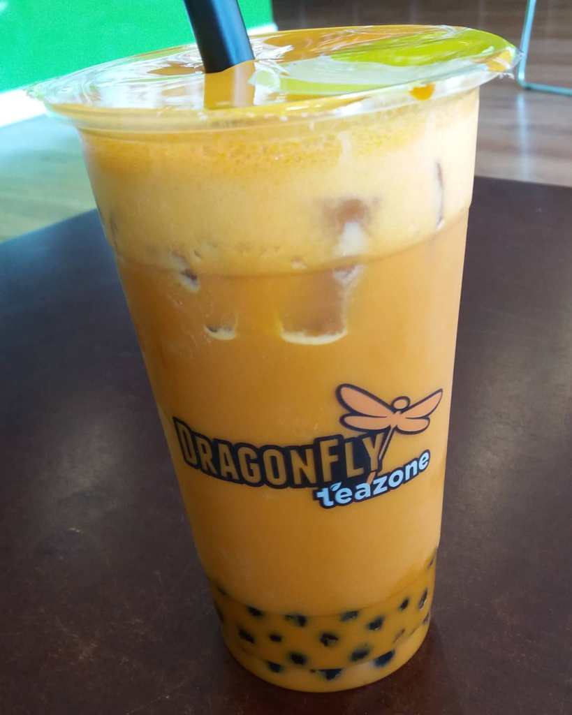 Best Boba Places in Missouri