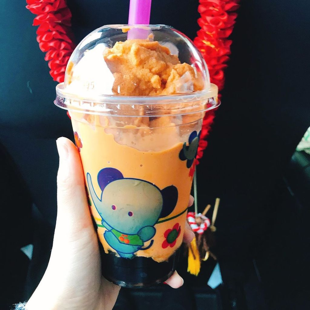 Best Boba Places in Ohio