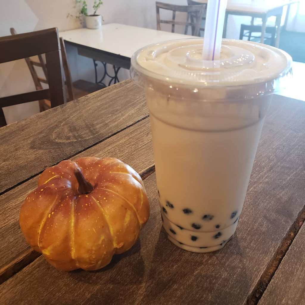 Best Boba Places in Tennessee