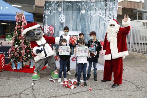 12-10-20 GECU Christmas Event at LDCC IPA 48-min