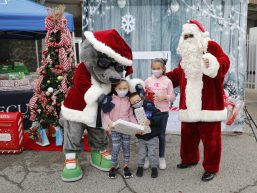 12-10-20 GECU Christmas Event at LDCC IPA 59-min