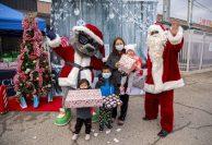 12-10-20 GECU Christmas Event at LDCC IPA 80-min