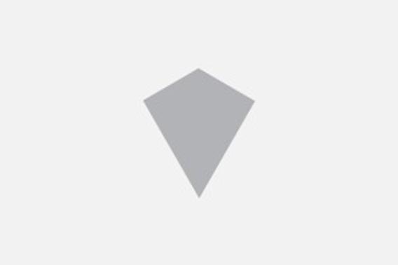 kite figura shape