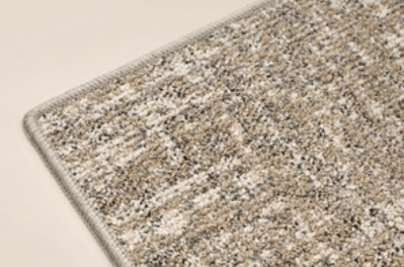 commercial area rugs, Rugs