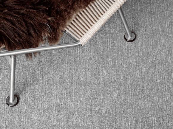 commercial carpet tiles, Reform Flux Tiles