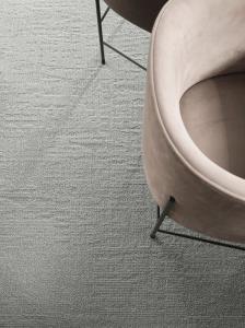 ege carpets, Arts & Crafts Broadloom