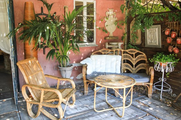 antique hunting provence, Antique hunting in the Provence, visit Isle-sur-la-Sorgue