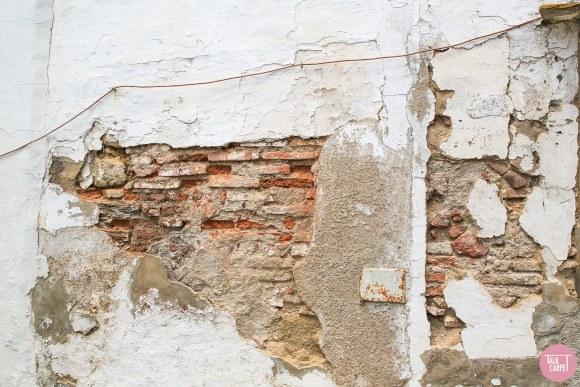 medieval monsaraz, Medieval town of Monsaraz is a Portuguese time capsule
