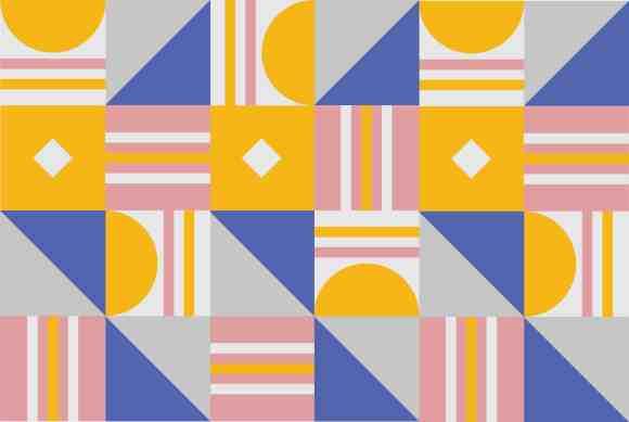 circus inspire custom carpet, Vintage fairgrounds and circus inspire this custom carpet pattern