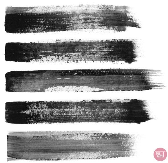 painterly brush strokes carpet, Painterly brush strokes in neutrals for this mood board