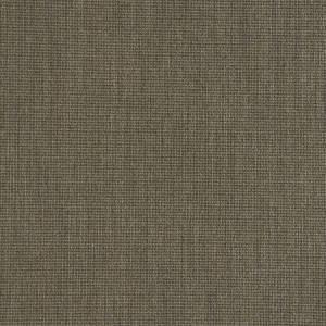 Epoca Profile khaki