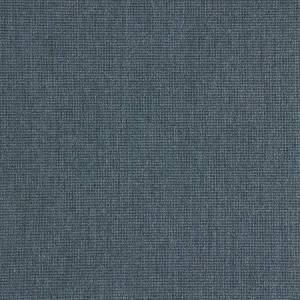 Epoca Profile turquoise