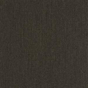 Epoca Profile armygreen