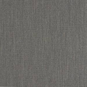 Epoca Profile light grey