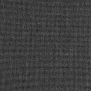 Epoca Profile dark grey