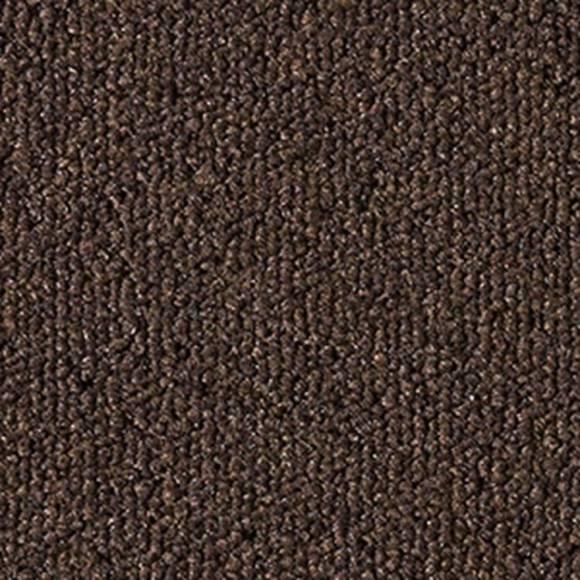Una Tempo dark brown