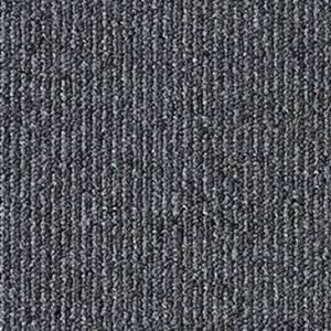Una Tempo Stripe light grey