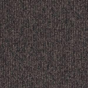 Contra Stripe dark brown grey