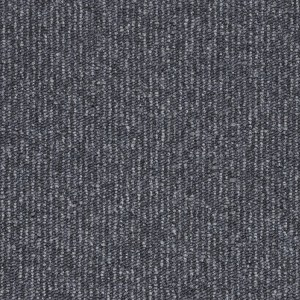 Contra Stripe dust blue