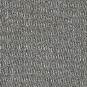 Contra Stripe light grey