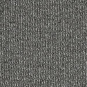 Contra Stripe grey