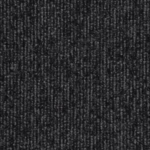 Contra Stripe light steel grey