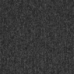 Contra Stripe dark steel grey